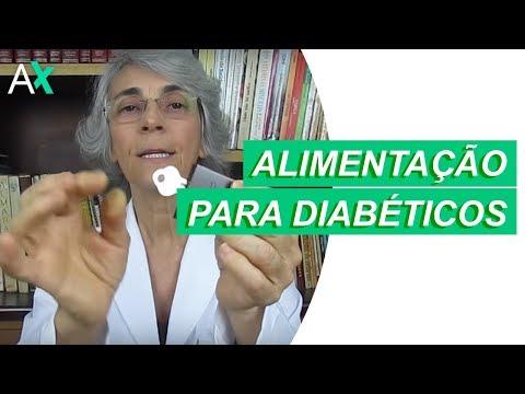 Diagnóstico diferencial da diabetes tipo 1 em crianças