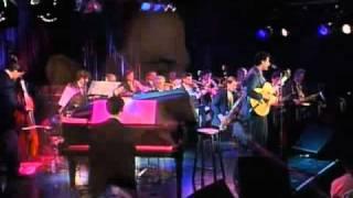 John Pizzarelli - All of Me.mp4