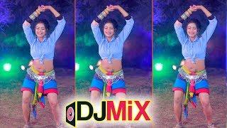रानी का खतरनाक डांस - Dj Remix - नीलकमल सिंह भी यह डांस देखकर परेसान हो गए - अपना ही गाना देखकर