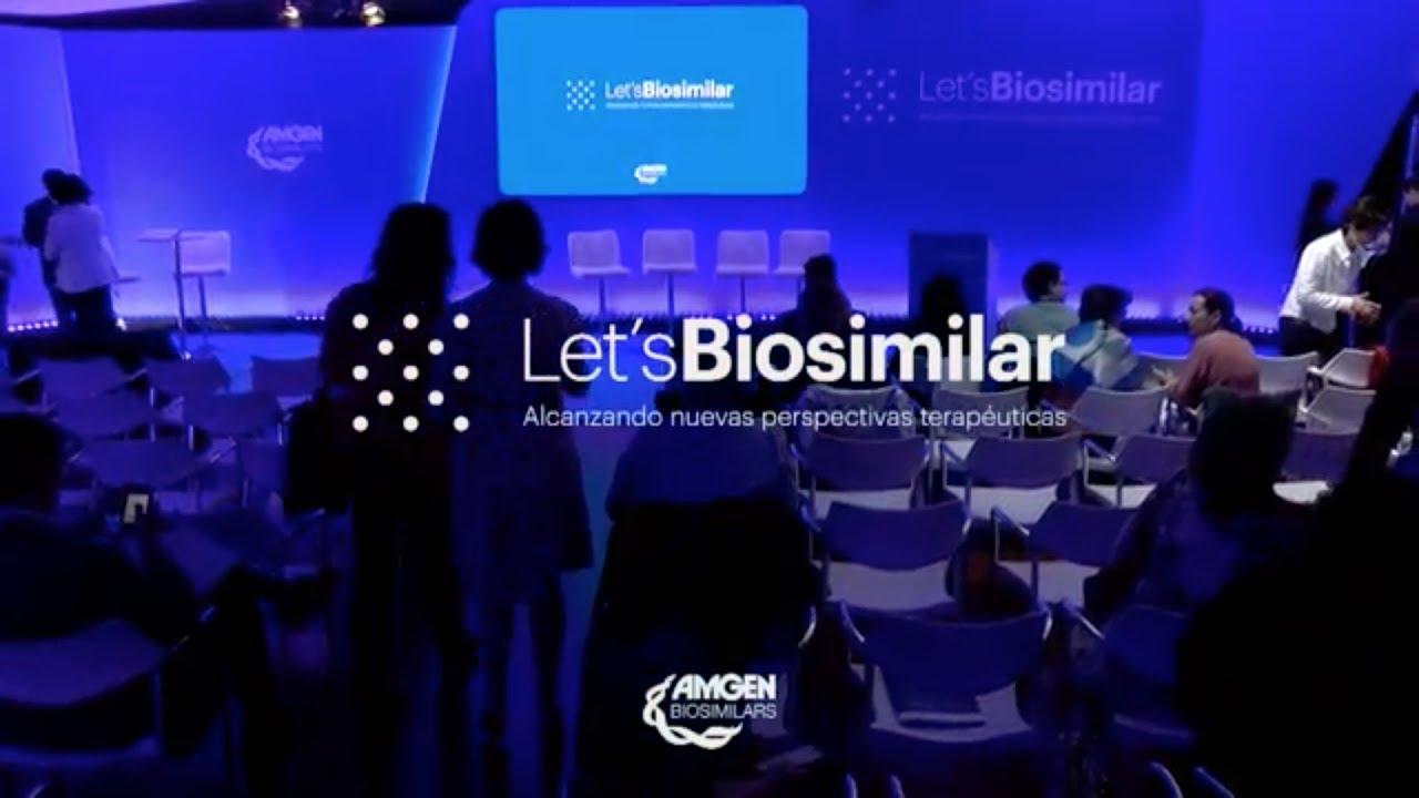 Posicionamiento de SEOM y SEFH sobre biosimilares
