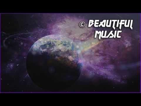 Потрясающая Музыка Похожая На Энигму Слушать Супер Микс 2017 New age Музыки 1