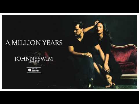 Música A Million Years