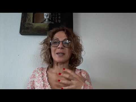 Sex Video uzbekcha 2016