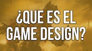 ¿Game Designer? Como Hacer Videojuegos Con Fran Vega De Gameloft