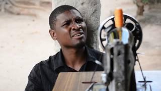 SHILINGI Part 1 – Madebe Lidai Hidaya Boli (Official Bongo Movie)