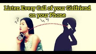 Best Android Free Application to Listen all Calls on Your Phone . Super Videos