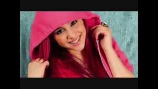 Ariana grande VS Easy MO be Sunstroke Blackspydafire