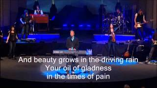 "Michael W. Smith   Grace (from ""New Hallelujah"")"