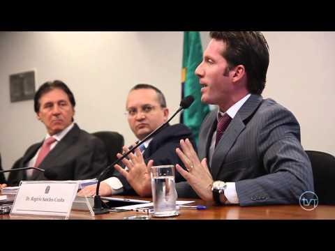 , title :'Mudança na parte geral do novo Codigo Penal divide opinião de juristas'