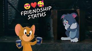 FriendShip Goal 😍 Heart Touching Video | Best New Whatsapp Status | Bao Rami Status