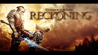 VideoImage1 Kingdoms of Amalur: Reckoning