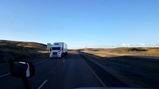BigRigTravels LIVE! Ontario, Oregon to Caldwell, Idaho Interstate 84 East-June 16, 2018 | Kholo.pk