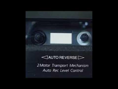 Andre Si. Techno - Weird Mechanism. Techno