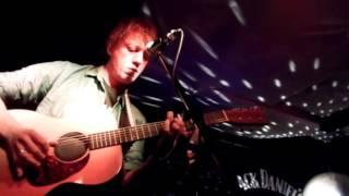 Steve Gunn @ The Hope And Ruin, Brighton 12/11/16 [Full Gig] HD