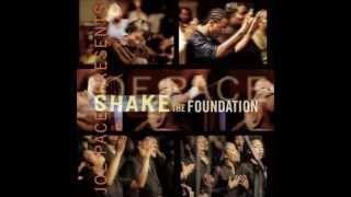Joe Pace & The Guiding Light Church Choir - I Was Glad/Let Us Go Into The House