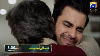 Khuda Aur Muhabbat Full Episode 32   Feroze Khan And Iqra Aziz Best Drama Scene Khuda aur Muhabbat