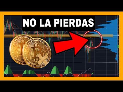 Ingyenes bitcoin azonnali fizetés