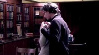 Last dance - Reid & Maeve