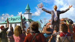 10 улучшений в видеоиграх, которые всё испортили