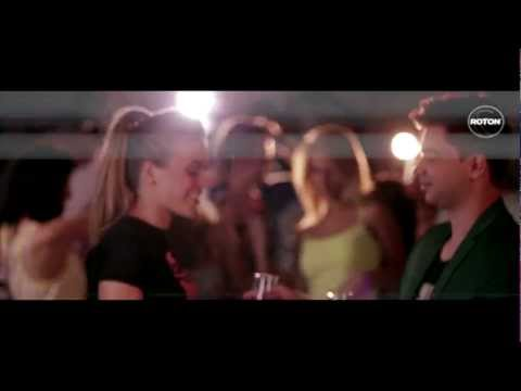 Tony Ray feat. Gianna - Chica Loca (Official Video)