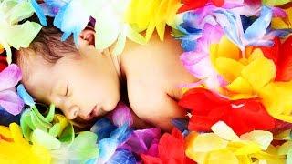 музыку для сна малышей !!!!!