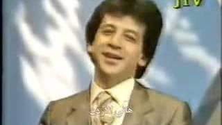 عصمت رشيد - ليه تشكي من الدنيا يا ورد تحميل MP3