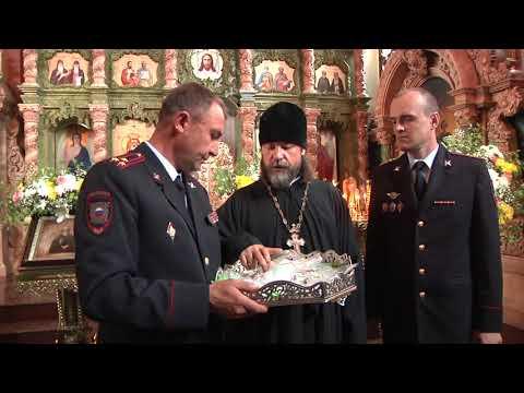 Москва католические храмы