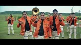 Banda Todo Terreno- Salud a tu nombre (video oficial)