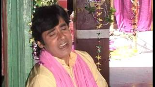 Gambar cover Beti Chalal Sasuraar- Bidai Get [Full Song] Beti Chalal Sasurar