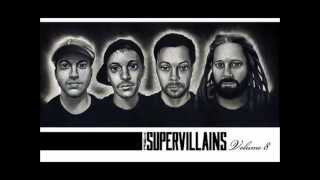 The Supervillains - Where Is My Mind (Pixies Cover)