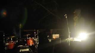 Video Lionel Dixit - Závěrem představení