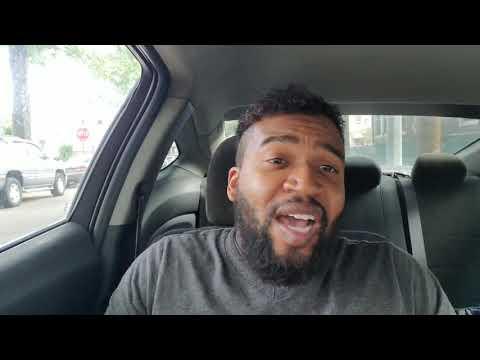 Fat Joe, Cardi B & Anuel AA - YES [Reaction]