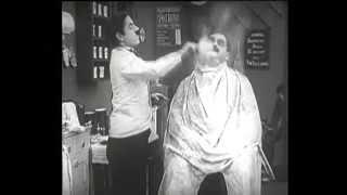 Zapomenutý svět - Filmové začátky O Hardyho