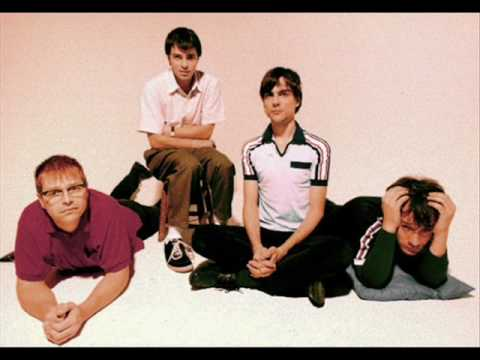 Devotion by Weezer on Piano
