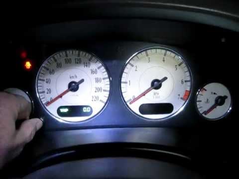 Der Wert des Benzins 95 in 2010