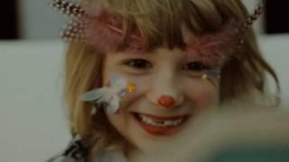 Video Trojky // Malá holka