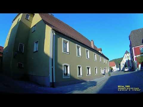 Single männer baden württemberg