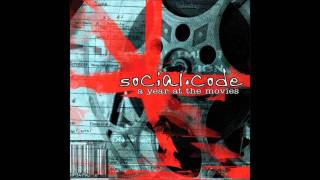 Social Code - Beautiful