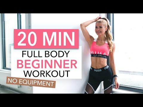 Pierdere în greutate rapidă sănătatea femeilor
