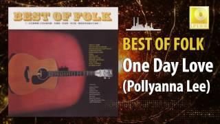 Guess It's Me - Pollyanna