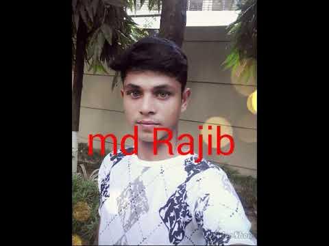 md Rajib k) R+J