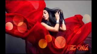 Anggun - The Wish (Radio Edit)