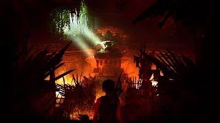 Trailer - Tombe Mortali