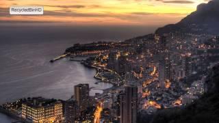 Craig Connelly & Christina Novelli -  Black Hole (Jorn Van Deynhoven Remix)