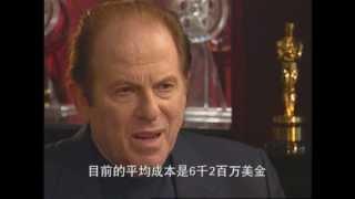 """""""Yue-Sai's World"""" Episode: Producers Part I"""