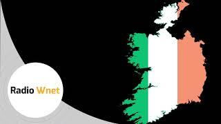 Feręc: 26% chorych na koronawirusa w Irlandii to lekarze. Bezrobocie może wzrosnąć do 18%
