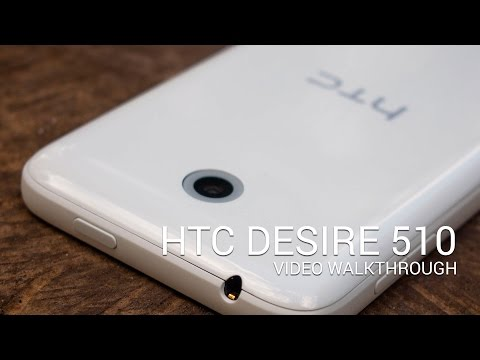 Htc Desire 510 Price In The Philippines And Specs Pricepricecom