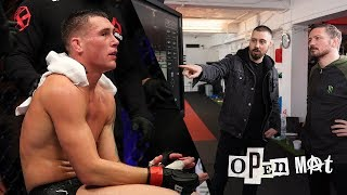 Dan Hardy's Open Mat: UFC London, Till vs Masvidal, Edwards vs Nelson - Full episode