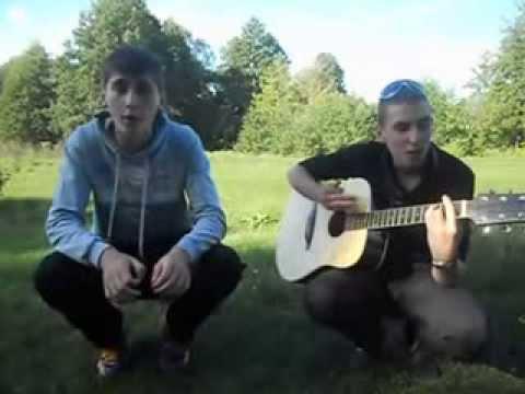 Слушать онлайн песни елки грею счастье