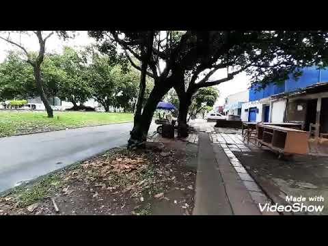 Apartamentos, Alquiler, Prados del Norte - $1.600.000